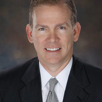 Brad Galbraithweb